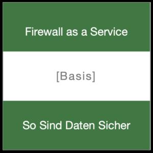 FaaS_Basis