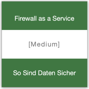 FaaS_Medium